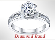 diamond-engagement-rings_diamond_band