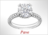 diamond-engagement-rings_pave
