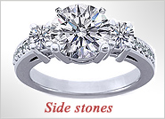 diamond-engagement-rings_sidestones