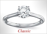 diamond-engagement-rings_solitaire