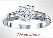 diamond-engagement-rings_three